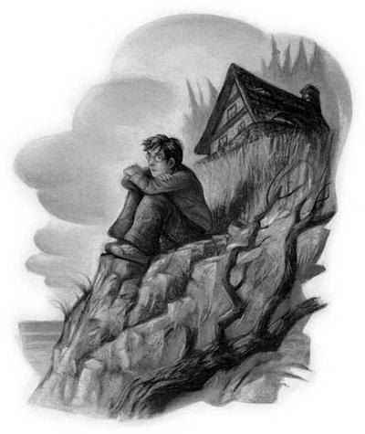 Capitulo 25: El refugio
