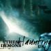 th_DemonsHaunting.png