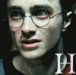th_harry.png
