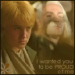 th_malfoy.png