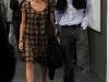 Emma Watson, Jay Barrymore