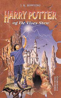 http://bloghogwarts.com/wp-content/gallery/portada-harry-potter-dinamarca/piedra-filosofal-dinamarca.jpg