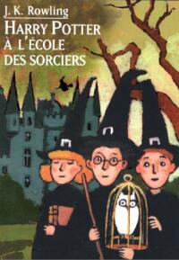 http://bloghogwarts.com/wp-content/gallery/portada-harry-potter-francia/piedra-filosofal-francia.jpg