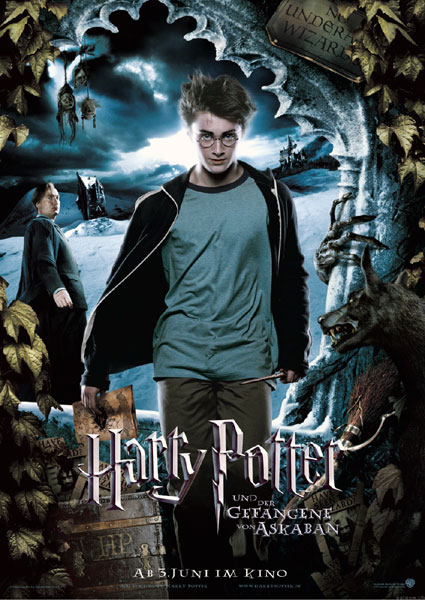 http://bloghogwarts.com/wp-content/gallery/posters-hp3/harryadictoshp3poster02.jpg