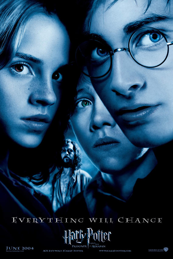 http://bloghogwarts.com/wp-content/gallery/posters-hp3/harryadictoshp3poster13.jpg