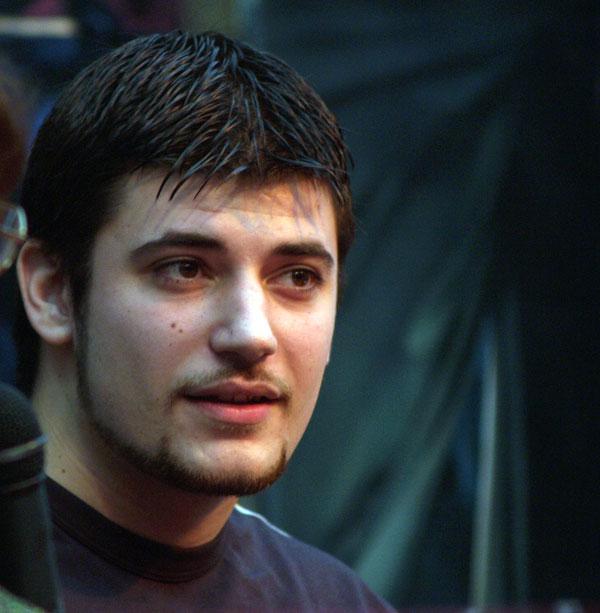 Personajes para la pelicula! Stanislav-Ianevski-sofialand-9