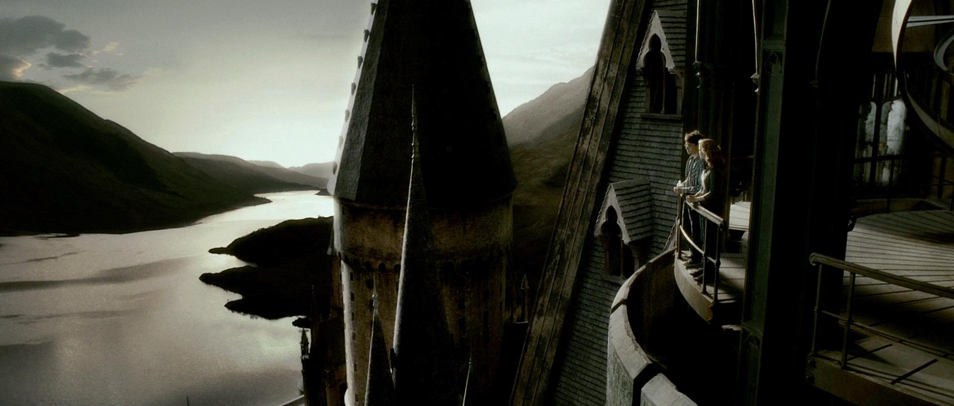 http://bloghogwarts.com/wp-content/gallery/tercer-trailer-harry-potter-y-el-misterio-del-principe/movies_hbp_3rdtrailerhd_031.jpg