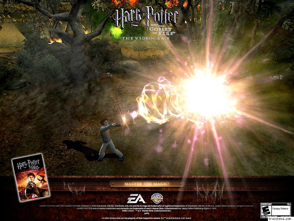 HP4Fondo1.jpg