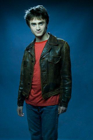 Ficha Anthony Reford (: Danielradcliffe