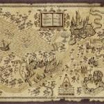 mapa-parqueharrypotter