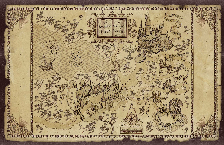 http://bloghogwarts.com/wp-content/uploads/2007/07/mapa-parqueharrypotter.jpg