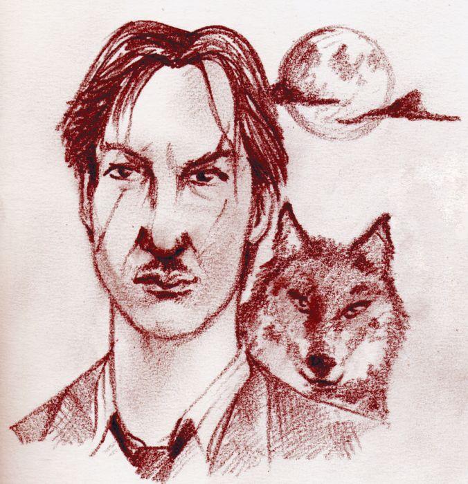 remus_lupin_werewolf.jpg