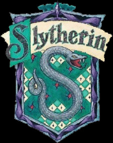 Princess Sly Slytherin
