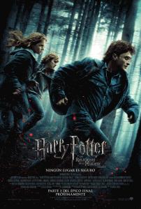 Harry-Potter-y-las-Reliquias-de-la-Muerte-BlogHogwarts