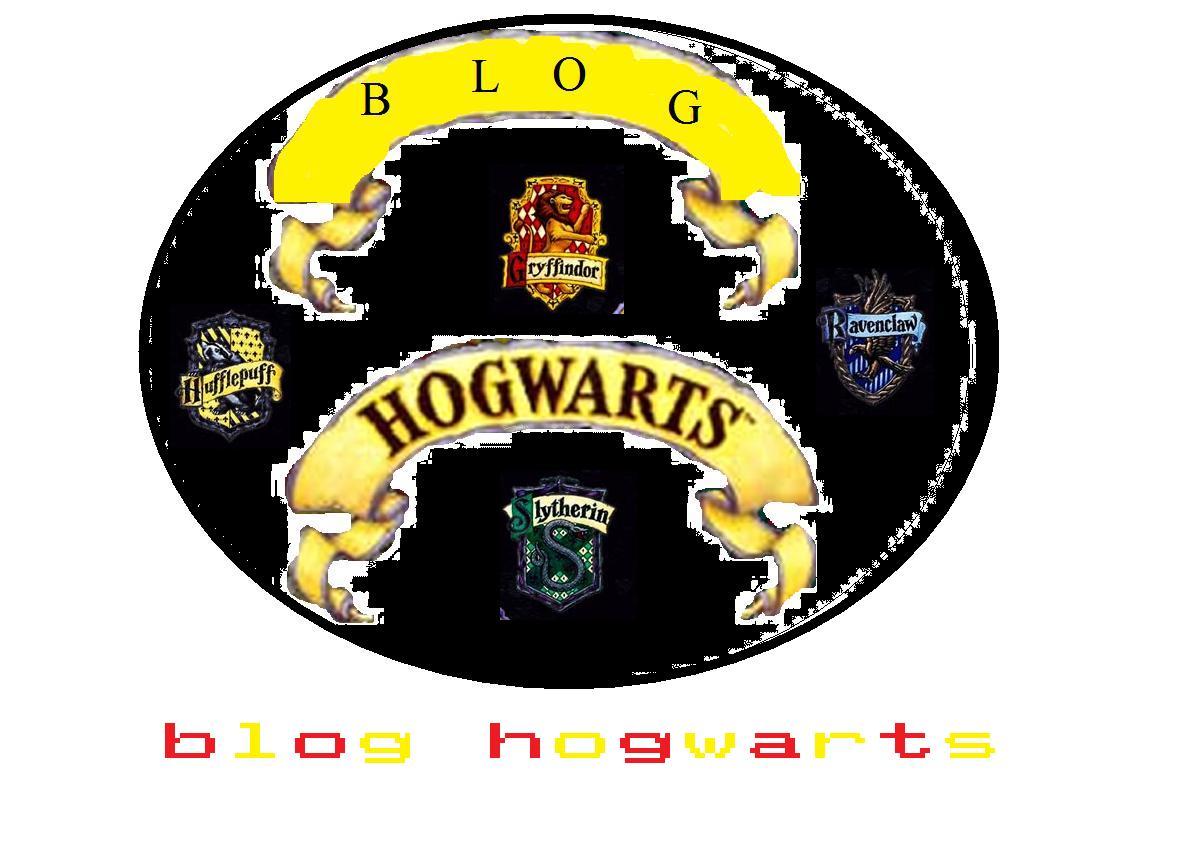 Logo creado por Pia