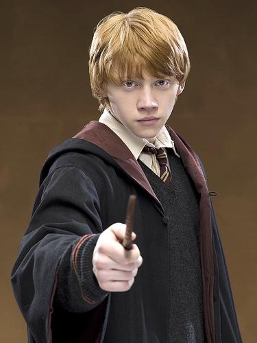http://bloghogwarts.com/wp-content/uploads/2007/10/ron-weasley.jpg