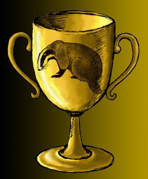 http://bloghogwarts.com/wp-content/uploads/2007/11/copa-hufflepuff-horcrux.jpg