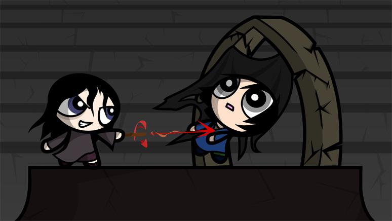 http://bloghogwarts.com/wp-content/uploads/2007/12/veil.jpg