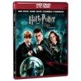 HD-DVD Harry Potter