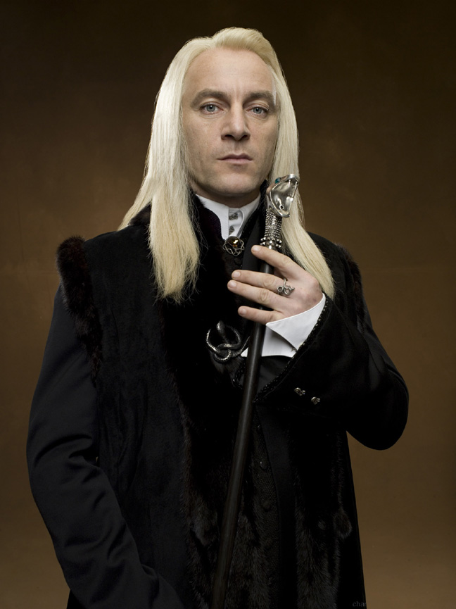 [Image: lucius-malfoy.jpg]