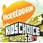 Kids' Choice Awards 2008