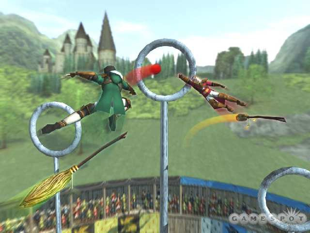 Harry Potter Quidditch Copa del Mundo [Full] [Español] [6 Links] Quidditch-copa-del-mundo