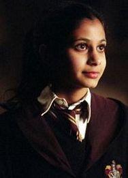 Sitara Shah