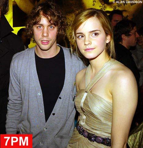 Emma Watson. emma watson