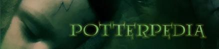 BlogHogwarts - Potterpedia