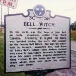 bell-bruja
