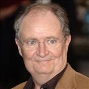 Jim Broadben