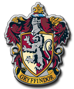 Todo el mundo necesita una familia (0/4) Gryffindorcrest