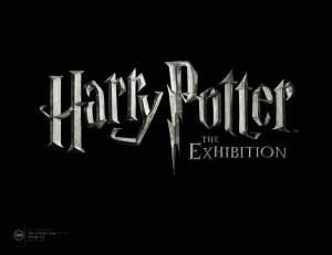 Harry Potter: La Exhibición