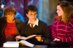 harry-ron-hermione-ordenfenix
