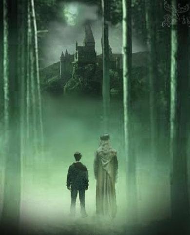 FanPoster de 'El Misterio del Príncipe'
