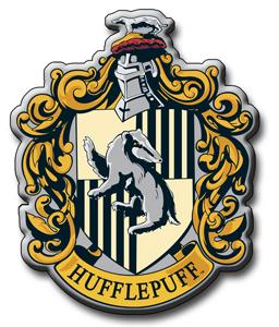 Todo el mundo necesita una familia (0/4) Hufflepuffcrest
