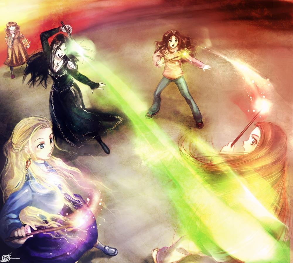 batalla_hogwarts_by_shingotm