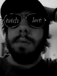 catchlove