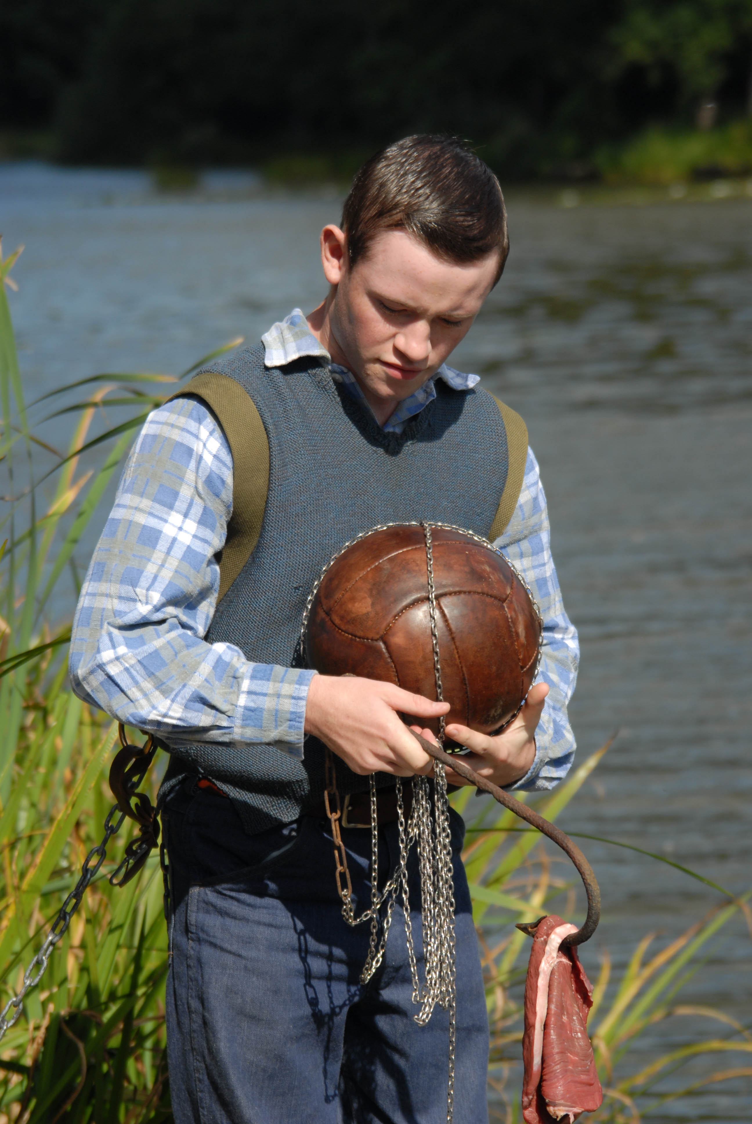 devon-murray-gone-fishing-1