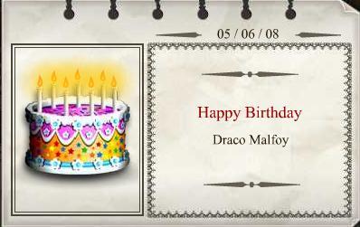 feliz-cumple-draco-malfoy