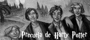 precuela-harry-potter