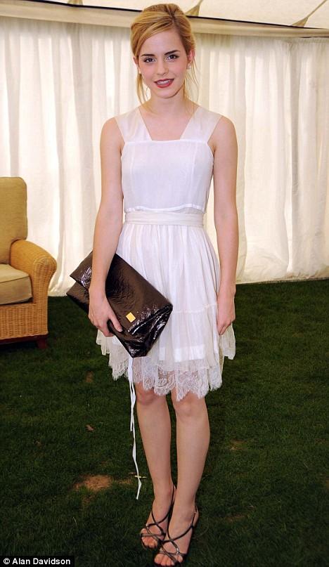 emma watson imagenes. Harry Potter Emma Watson