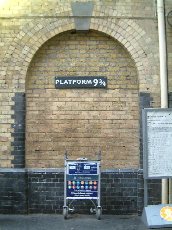 plataforma-harrypotter-kingscross