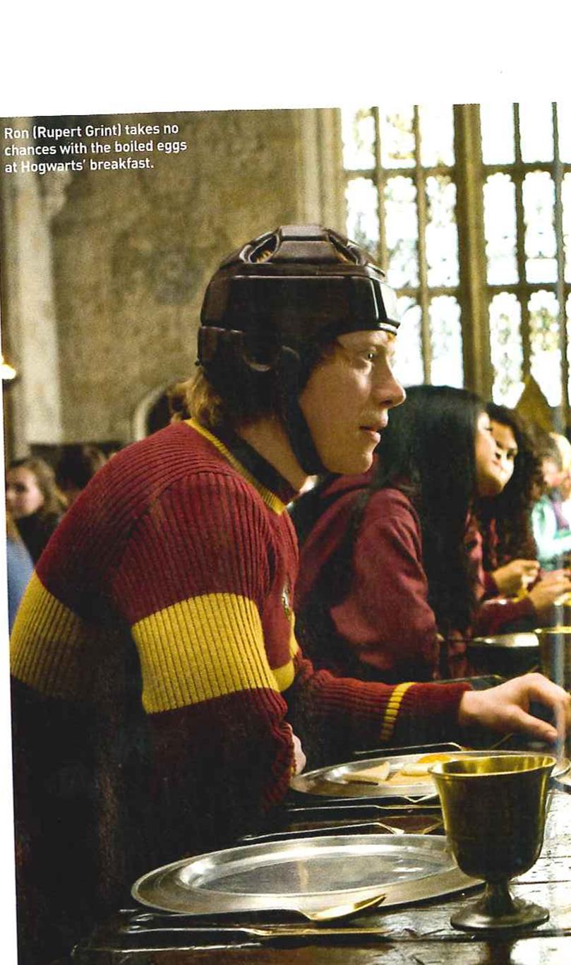ron-quidditch-principe-mestizo