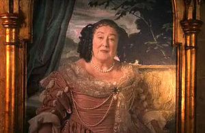 senora-gorda-elizabeth-spriggs