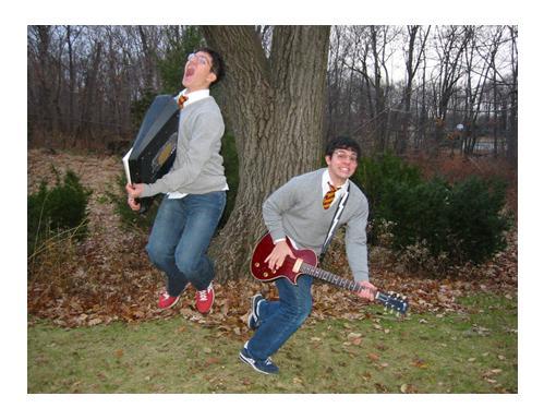 wizard-rock-handthepotters