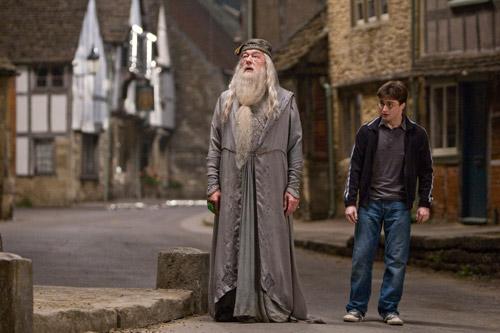 dumbledore-harry-principemestizo