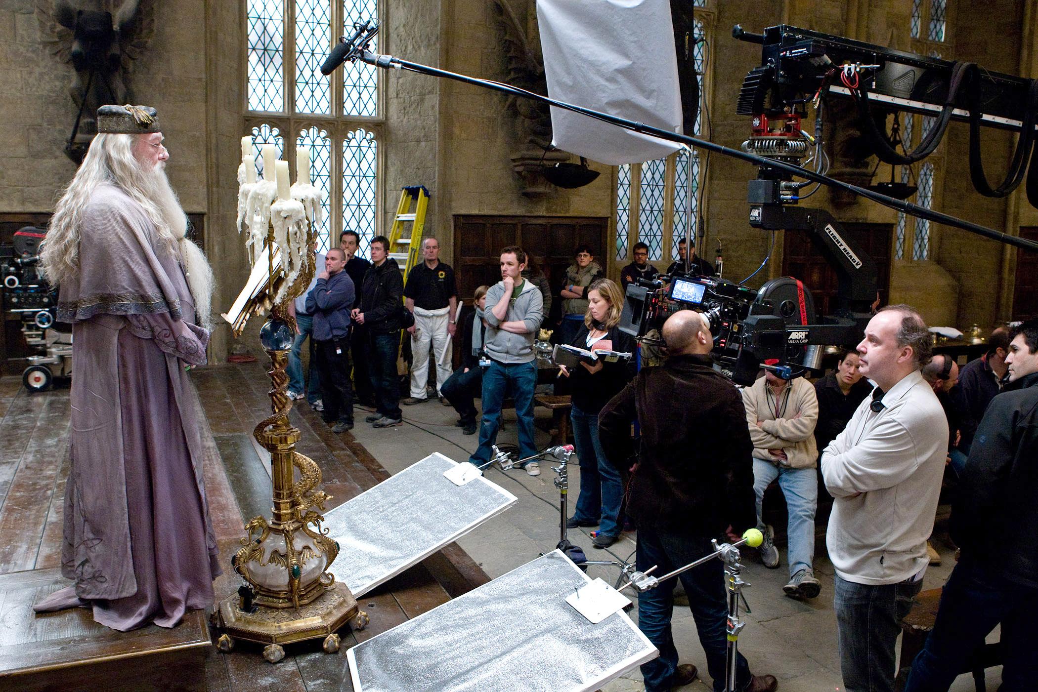 dumbledore-highres-detrasdeescenas