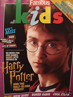 famous-kids-harry-potter