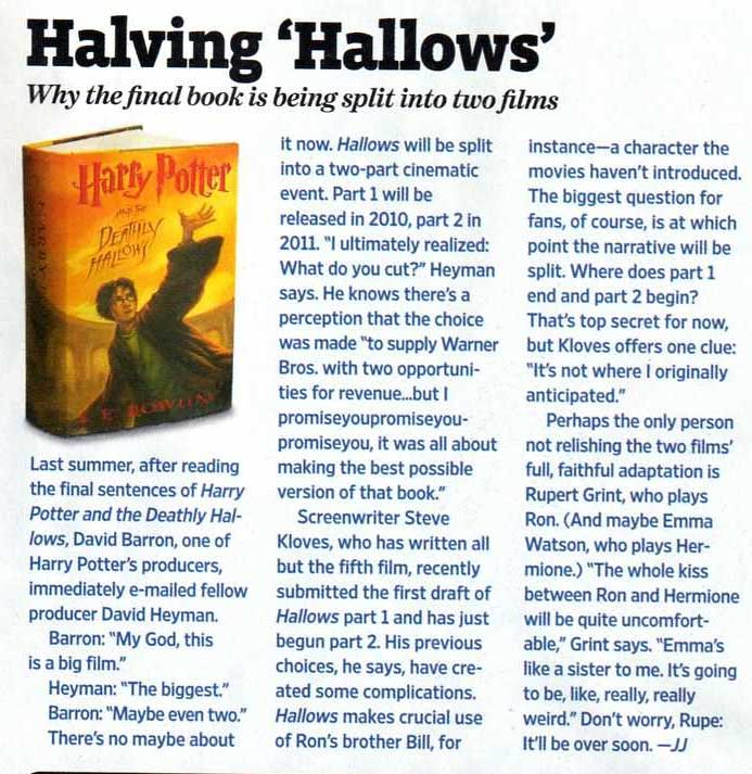 hallows-ew